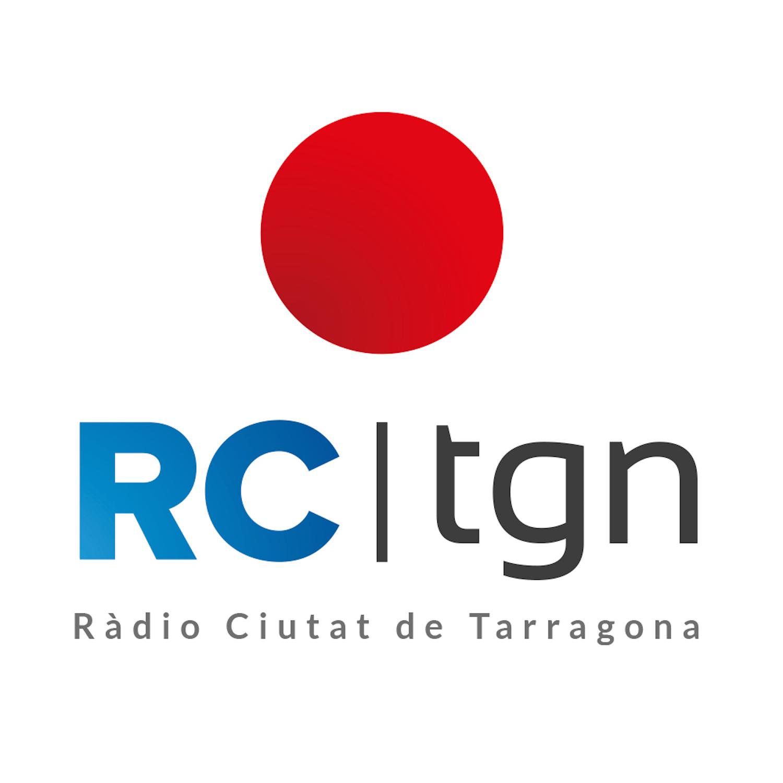 Ràdio Ciutat de Tarragona - rctgn.cat Radio Ciutat de Tarragona