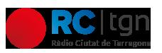 logo_rctgn_ok