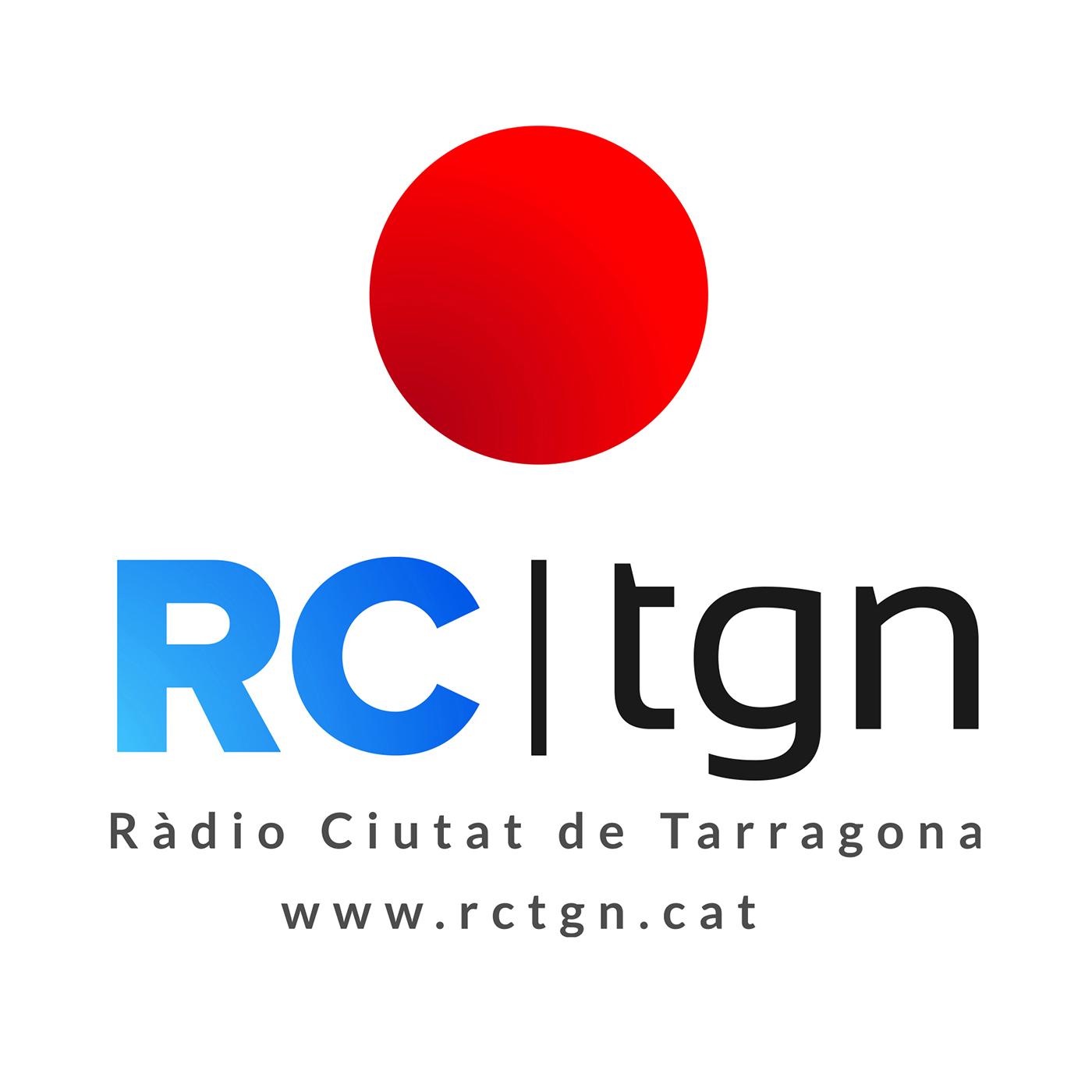 Ràdio Ciutat de Tarragona - rctgn.cat
