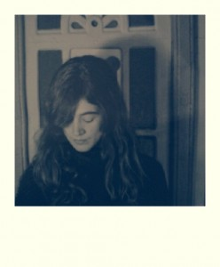 Maria_Rodes_portada