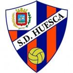 HUESCA-150x150