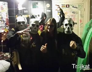Los_Tiki_Phantoms_Helle_Kettner