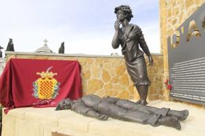 Tarragona. Inaugurac