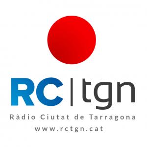 Radio Ciutat de Tarragona - Radio Online Tarragona
