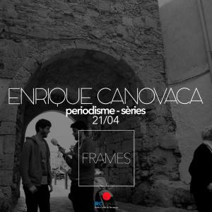 promo_enrique