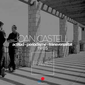 promo_castell