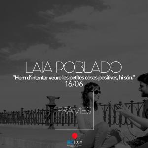 promo_poblado