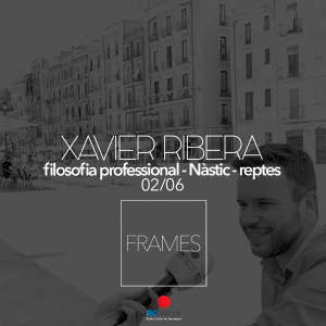 promo_ribera