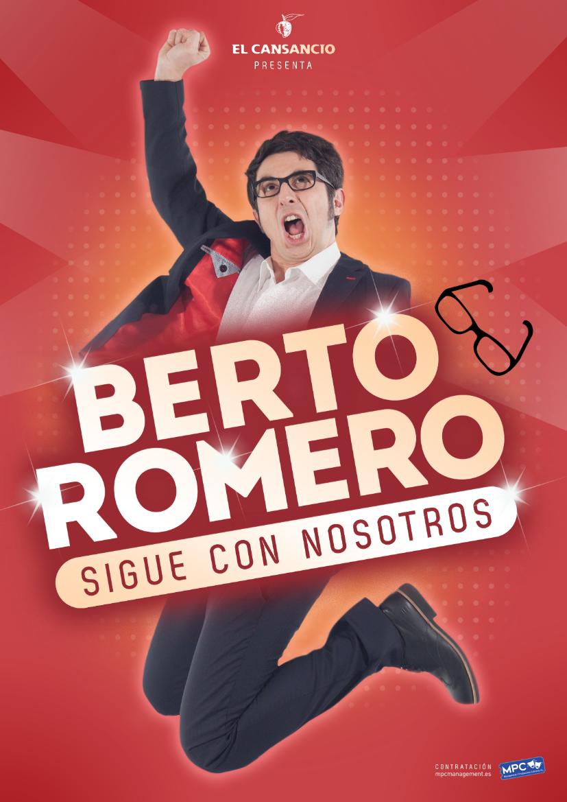 berto-romero_imagen
