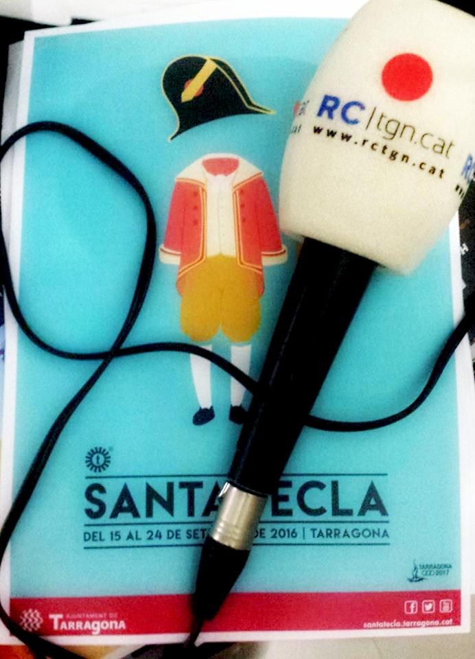 rctgn-santa-tecla16