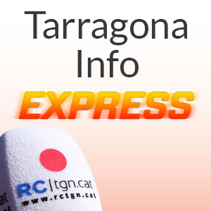 tgn-info-expres
