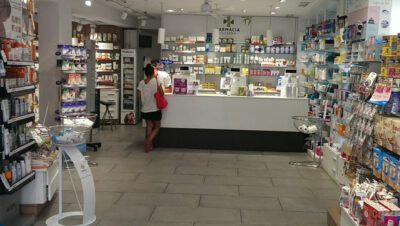 tarragona activa 004 farmacia fullana