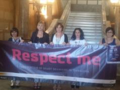 campanya respectam jocs mediterranis