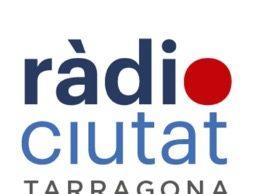 logo rctgn radio ciutat de tarragona