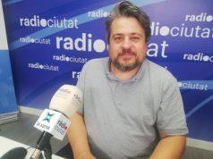 Xavier Fahndrich Port de Tarragona